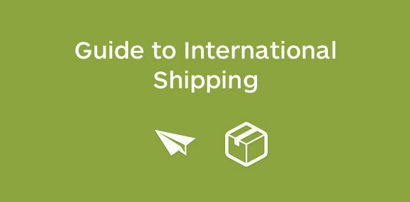 China-Shipping-Guide