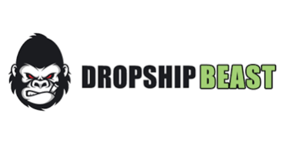 Dropshipping Tools Comparison All In One Place ⋆ DSComparison