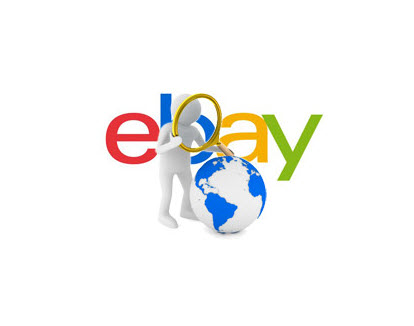 Introduction How Ebay S Search Engine Works Dscomparison