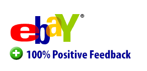 eBay-Positive-Feedback