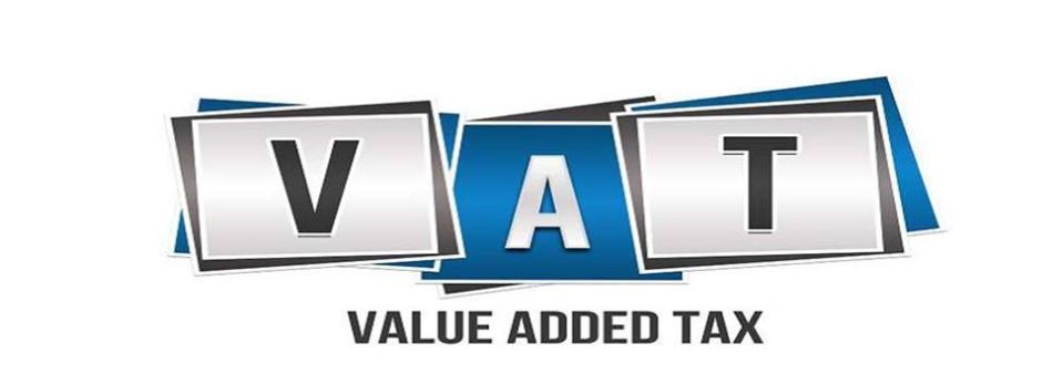 eBay-VAT