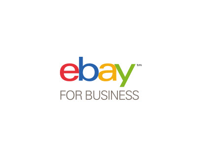 eBay-business