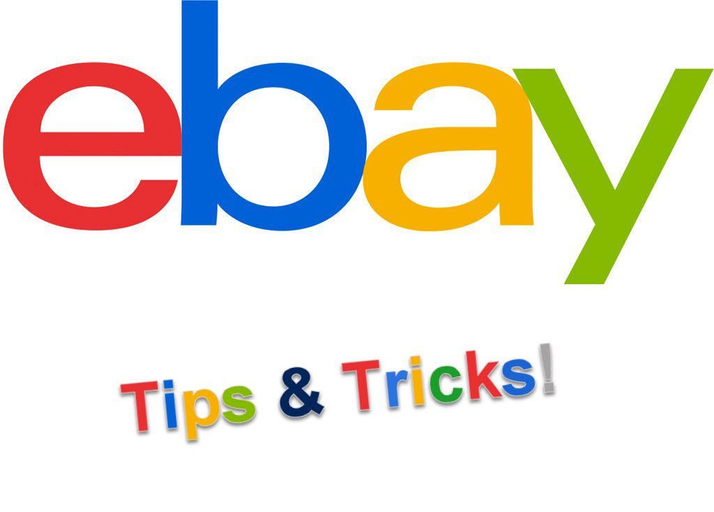 ebay-dropshipping-tips